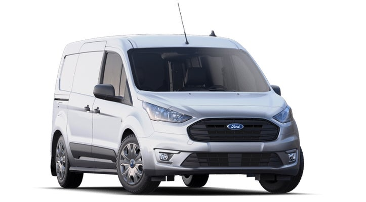 2020 ford transit connect van xlt in urbana oh columbus ford transit connect van white s ford 2020 ford transit connect van xlt